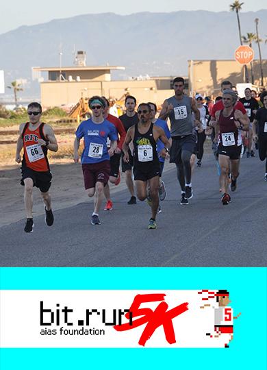 bit.run 5k