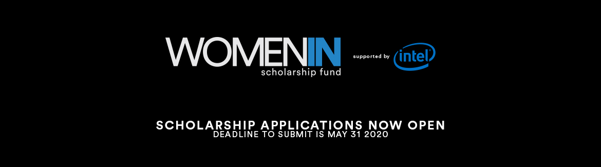 WomenIn Scholarship Fund