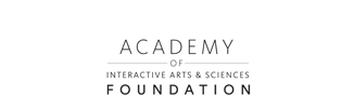 academy of interactive arts and sciences foundation